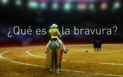 XX Charla Coloquio (2014)