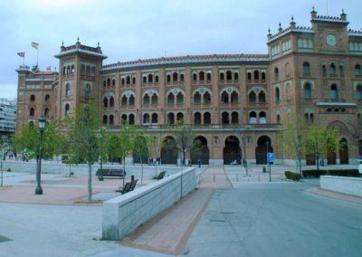 TAURINA_2016_MADRID_081