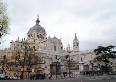 TAURINA_2016_MADRID_082