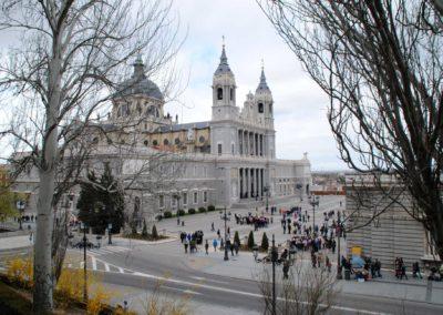 TAURINA_2016_MADRID_083