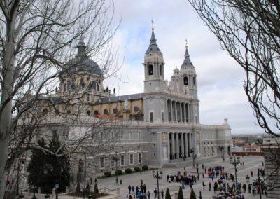 TAURINA_2016_MADRID_084