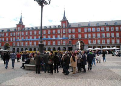 TAURINA_2016_MADRID_094