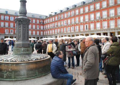 TAURINA_2016_MADRID_095