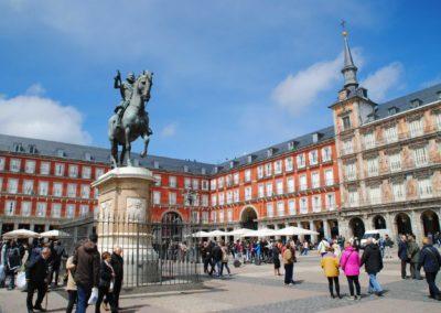 TAURINA_2016_MADRID_096