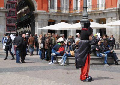 TAURINA_2016_MADRID_098