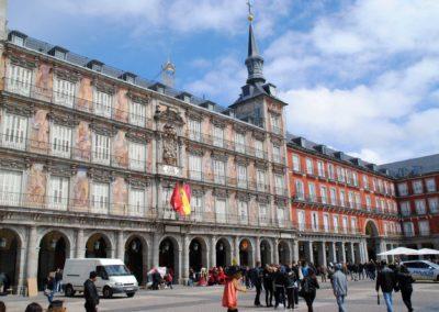 TAURINA_2016_MADRID_099