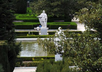TAURINA_2016_MADRID_107