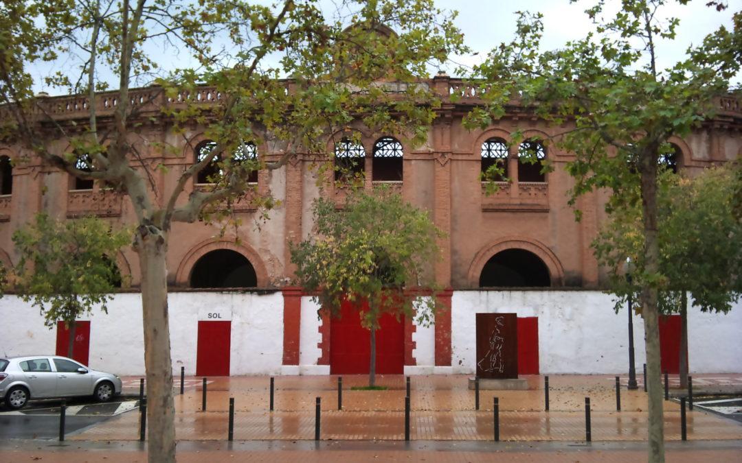 Carteles de la feria taurina de Castellón 2020